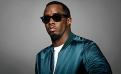 Instrumental: Puff Daddy - I'll Be Missing You